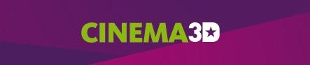 CINEMA 3D Świnoujście - REPERTUAR